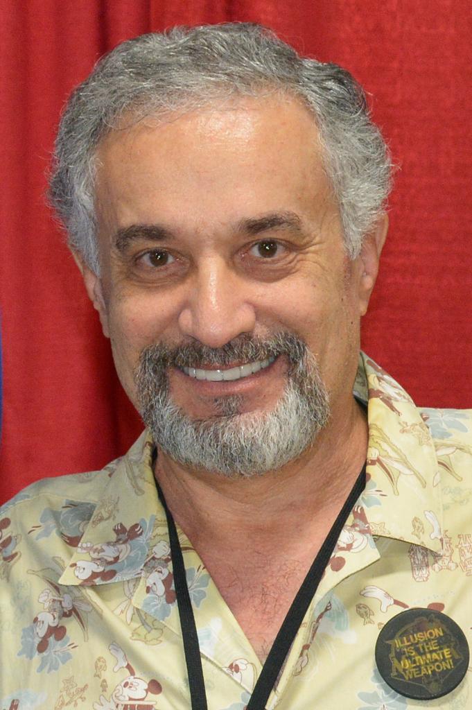 Doug Stone Voice Actor Wikipedia