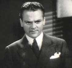 File:James Cagney in G Men trailer.jpg