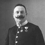 Julius Fučík