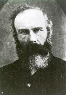 Alphonso Boone - Wikipedia