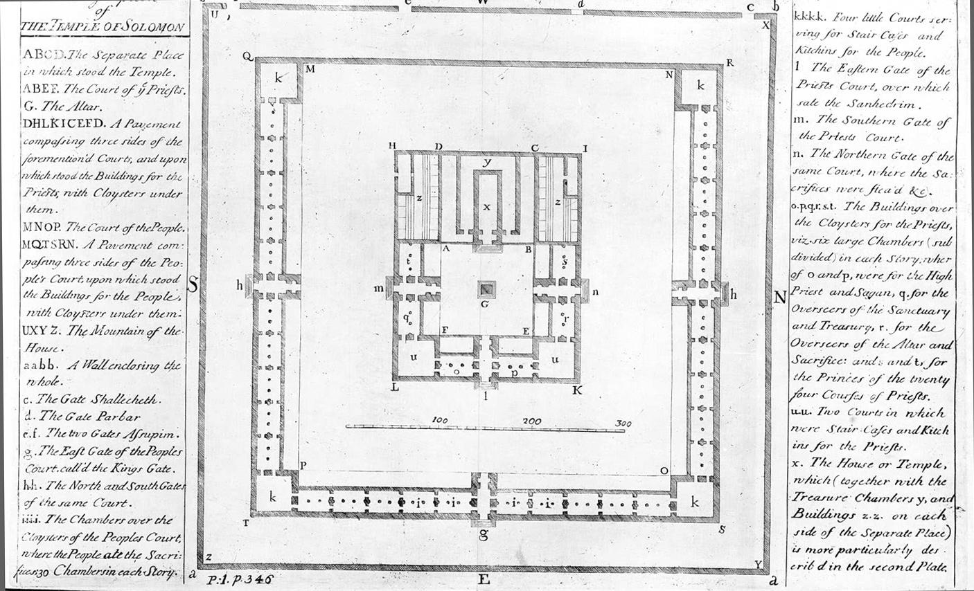 File Isaac Newton S Temple Of Solomon