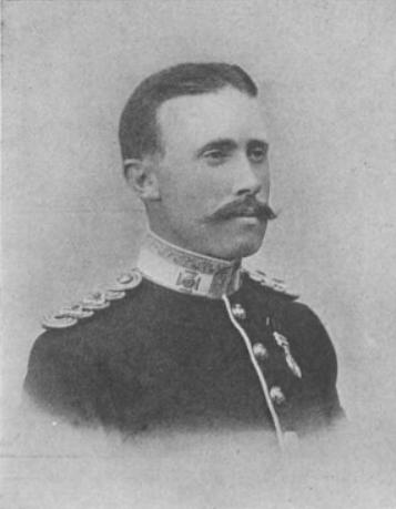 J. W. Dunne - Wikipedia