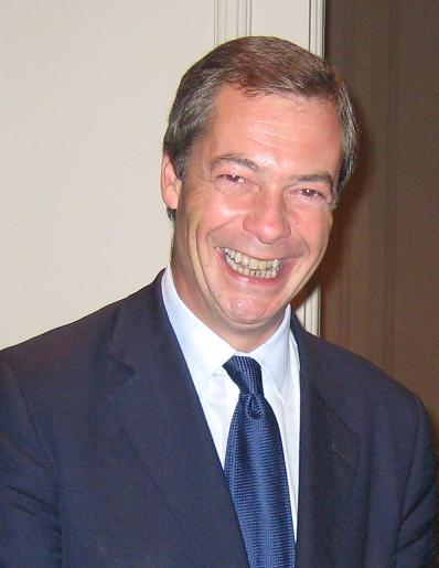 https://i1.wp.com/upload.wikimedia.org/wikipedia/commons/2/2a/Nigel_Farage_Autumn_2008.JPG