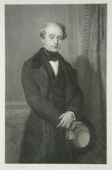 Image illustrative de l'article Eugène Ier Schneider
