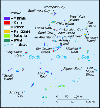 File:Spratly Is since NalGeoMaps.png