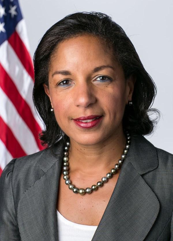 Susan Rice - Wikipedia
