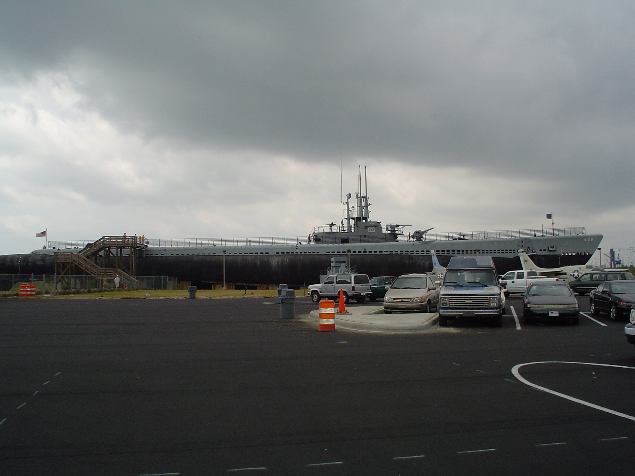 file:uss drum mobile, alabama - wikimedia commons