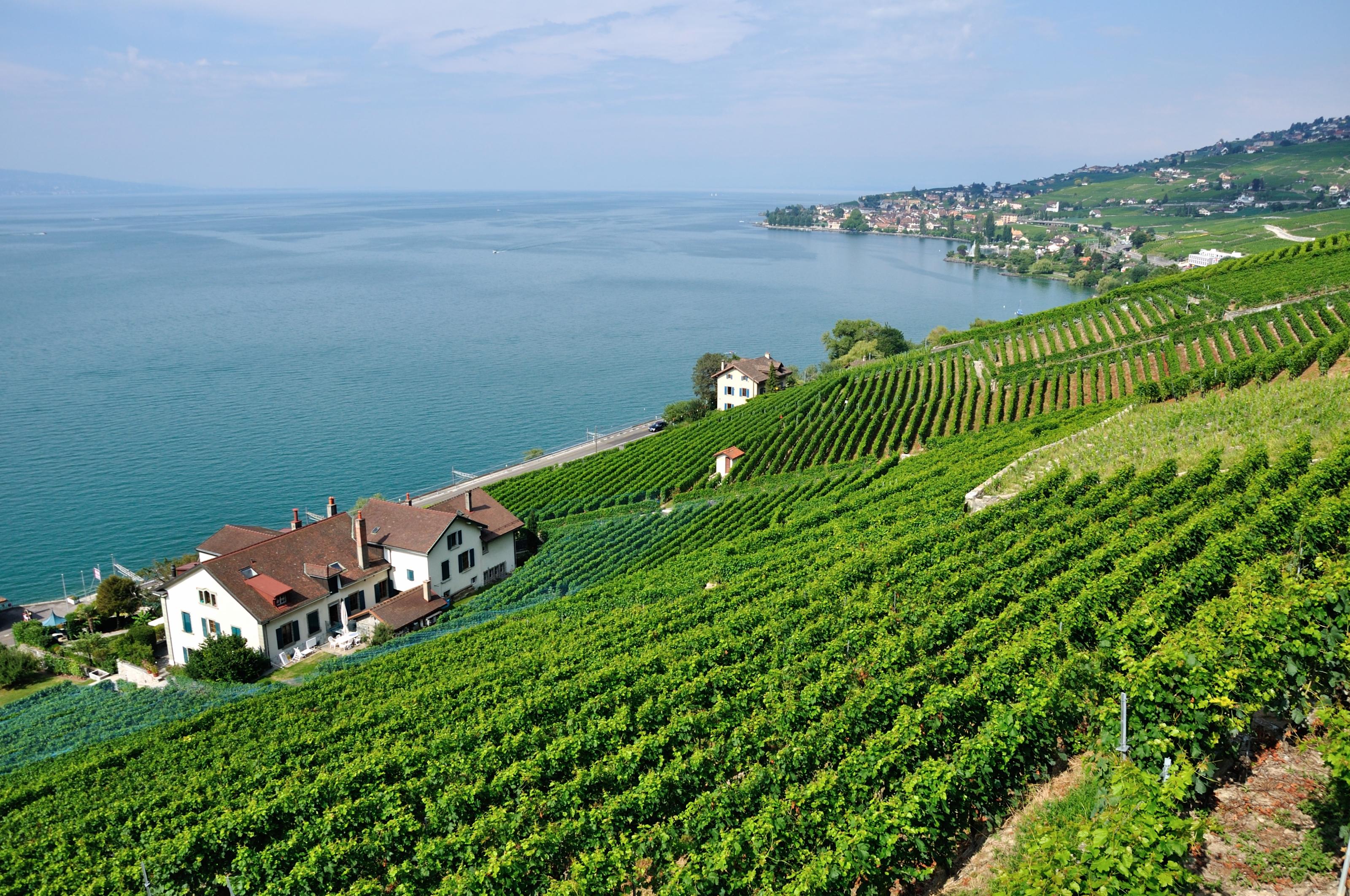 Fichier2012 08 12 10 53 40 Switzerland Canton De Vaud
