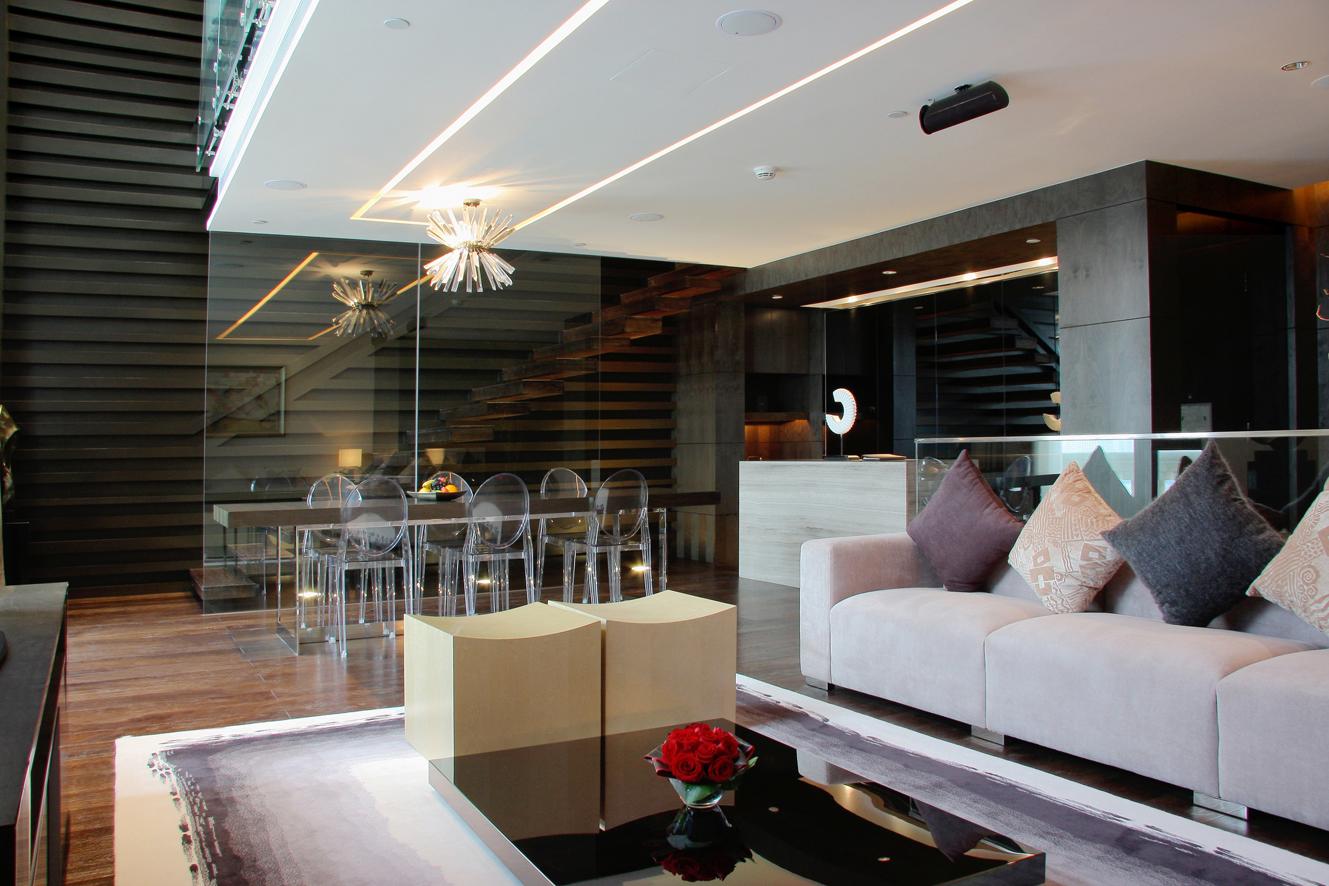 Interior Design Software Comes Of Age