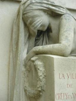 Crepy en Valois A
