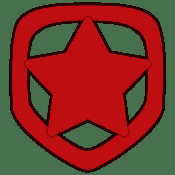 Gambit Esports Wikipedia