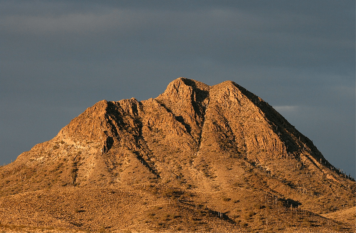 FileGavilan Peak Anthem AZpng Wikimedia Commons