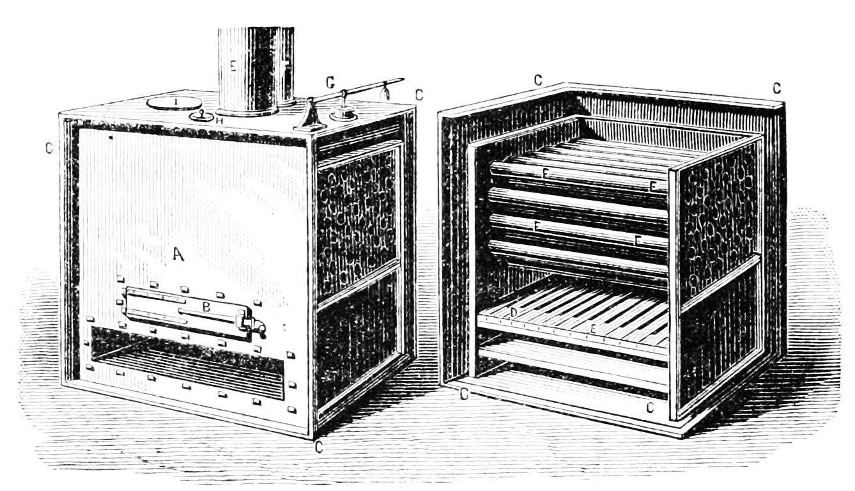 File Psm V12 D468 Watertube Boiler Of Fulton And Barlow