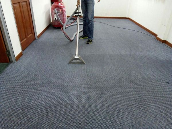 When You Need A Professional Carpet Cleaner? - Central ...