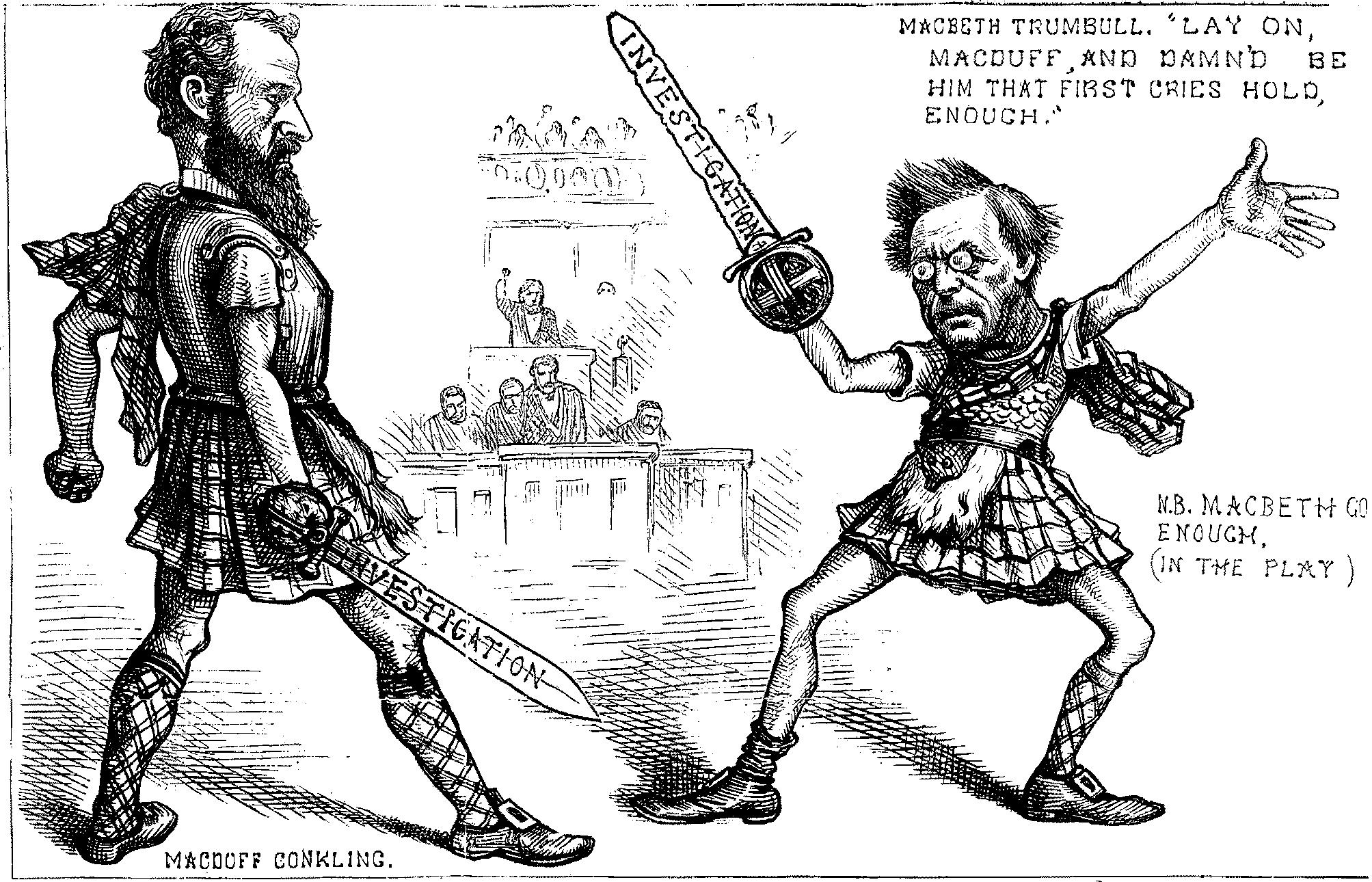 Speare Me Henry The V