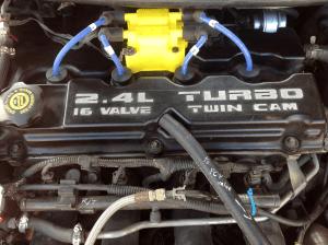 Chrysler 18, 20 & 24 engine  Wikiwand