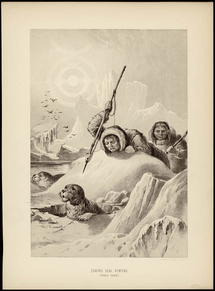 File:Eskimo Seal Hunting.jpg