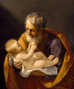 Image result for saint joseph