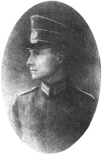 Hans-Jürgen Adam Ludwig Oscar Leopold Bernard ...