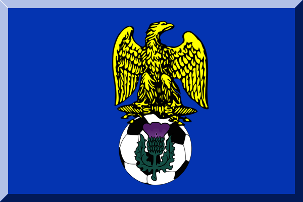 Fișier:Inverness Caledonian Thistle footie flag.png ...