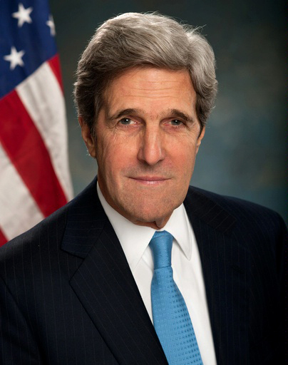 https://i1.wp.com/upload.wikimedia.org/wikipedia/commons/2/2c/John_Kerry_official_Secretary_of_State_portrait.jpg