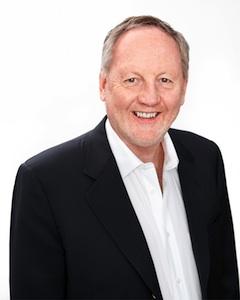 Michael Fullan