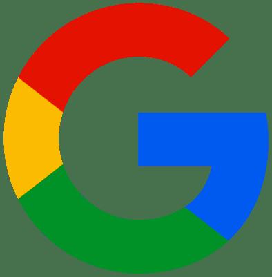 File:Google-favicon-2015.png - Wikimedia Commons