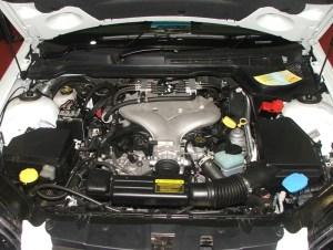 চিত্র:Alloytec V6 (LPG) engine of a 20062008 Holden VE