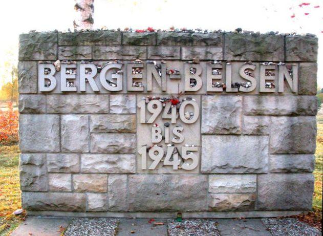 File:Bergen-belsen.jpg