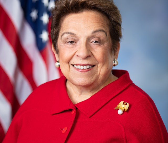 Archivodonna Shalala Official Portrait 116th Congress Jpg