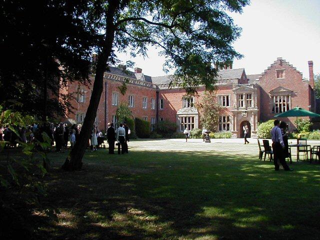 Grafton Manor Wikipedia