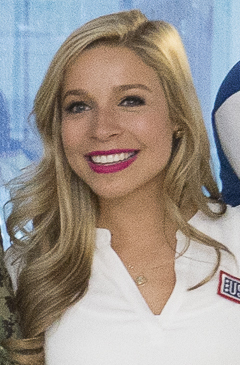 Kira Kazantsev Simple English Wikipedia The Free