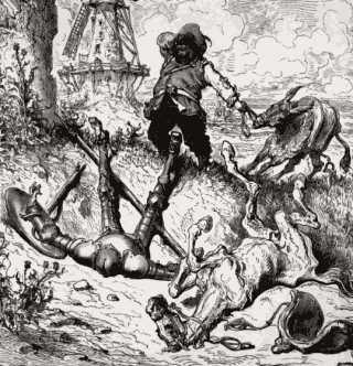 https://i1.wp.com/upload.wikimedia.org/wikipedia/commons/2/2e/Quixo-panza.jpg