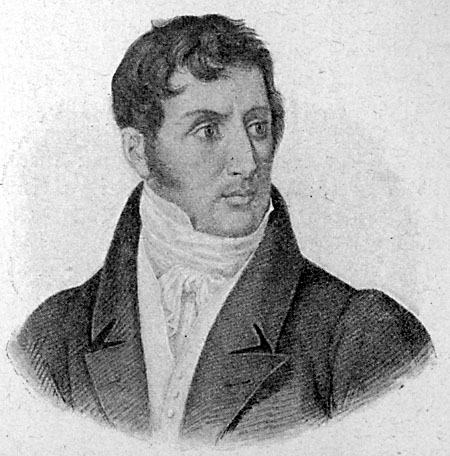 https://i1.wp.com/upload.wikimedia.org/wikipedia/commons/2/2f/Alessandro_Manzoni.jpg