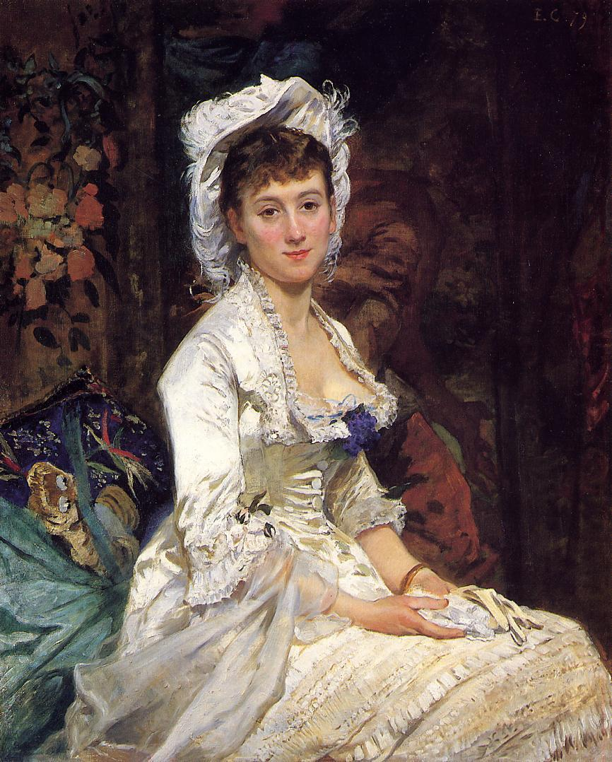 https://i1.wp.com/upload.wikimedia.org/wikipedia/commons/2/2f/Eva_Gonzal%C3%A8s_-_Portrait_of_a_Woman_in_White.jpg
