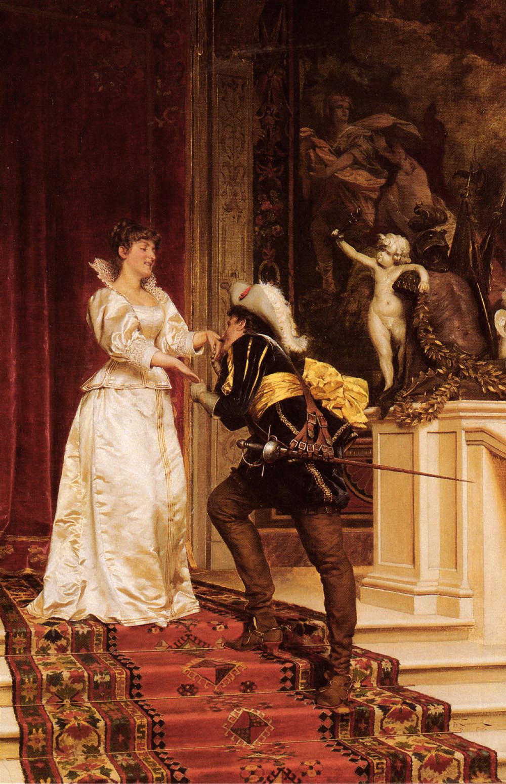 https://i1.wp.com/upload.wikimedia.org/wikipedia/commons/2/2f/Fr%C3%A9d%C3%A9ric_Soulacroix_-_The_Cavalier%27s_Kiss.jpg