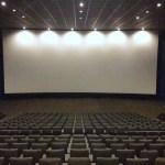 Movie Theater Wikipedia