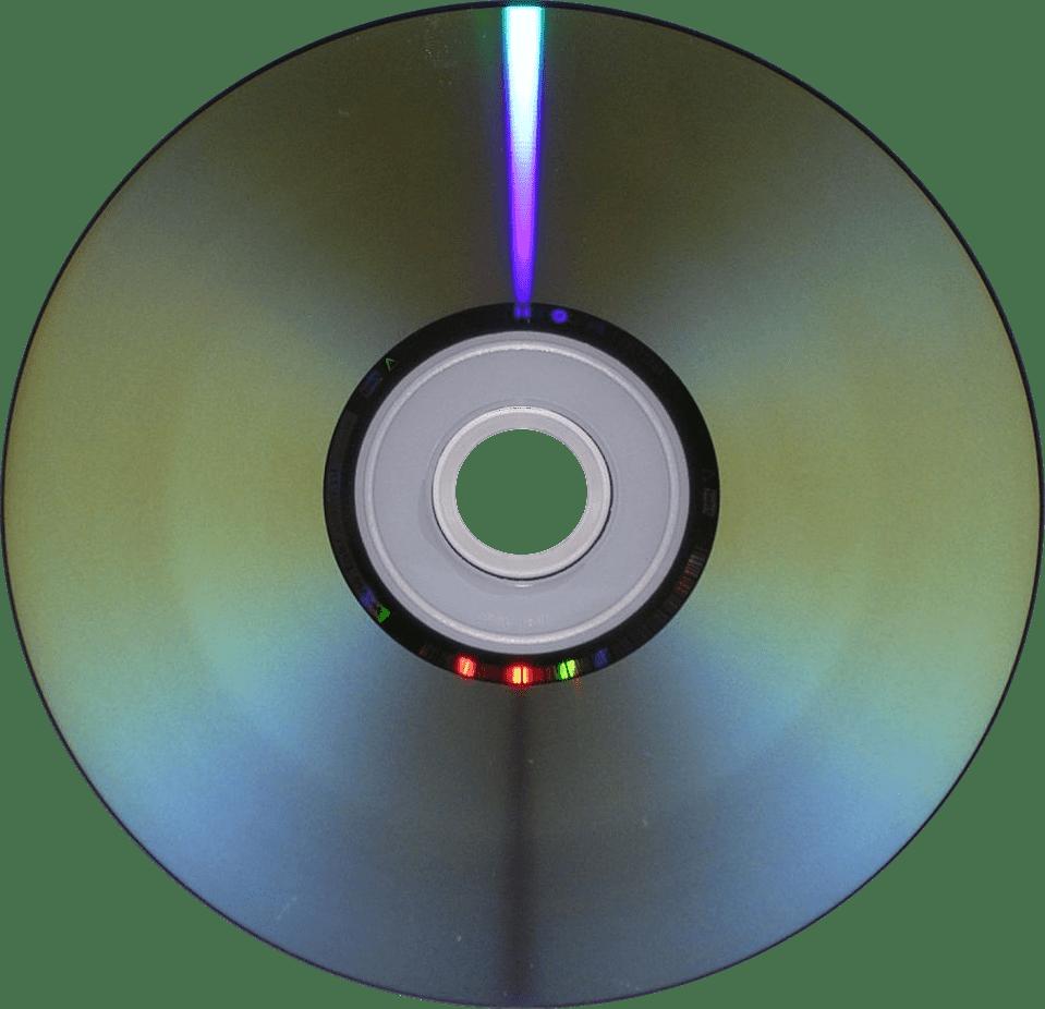 dvd wikipedia