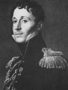 Général Charles Auguste Joseph de Flahaut.jpg