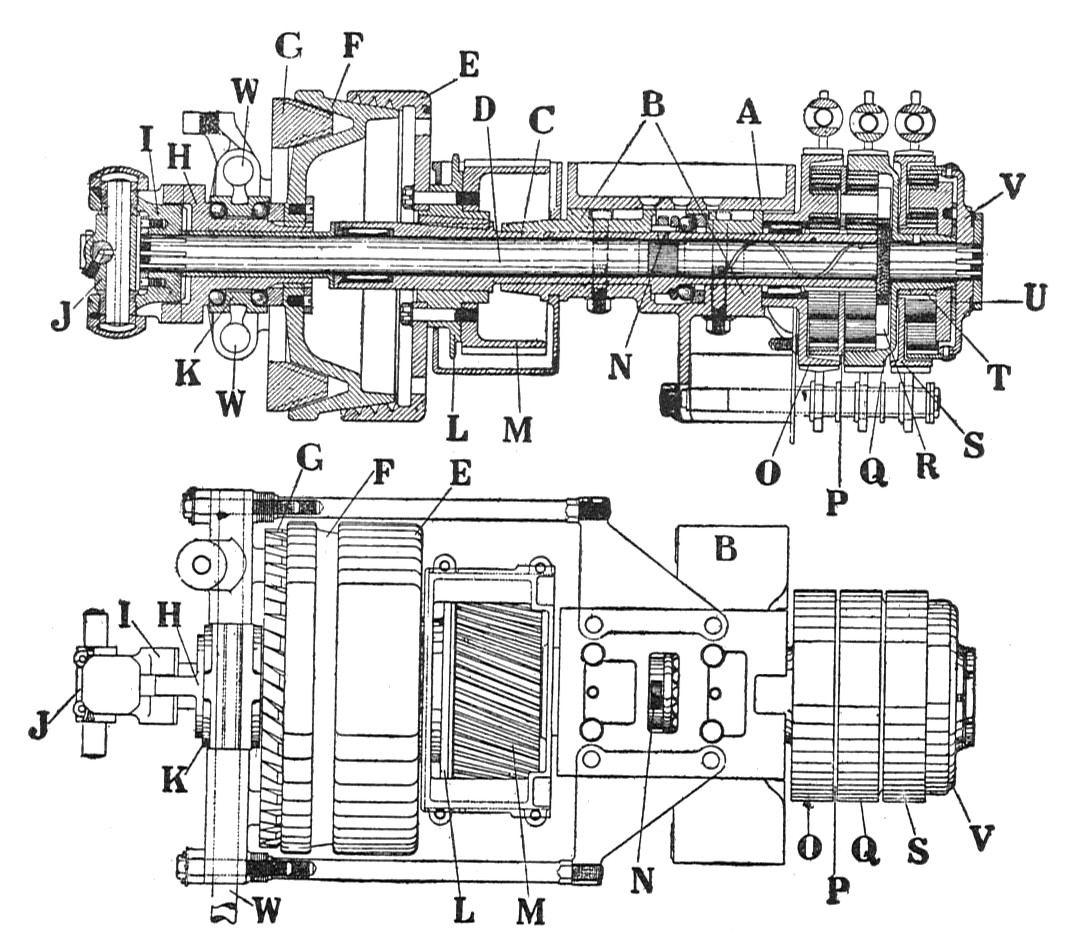File Lanchester Epicyclic Gearbox