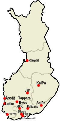 https://i1.wp.com/upload.wikimedia.org/wikipedia/commons/3/30/SM_liiga_map.png
