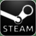 Steam Powered Parental Controls