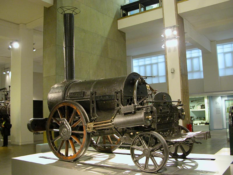 https://i1.wp.com/upload.wikimedia.org/wikipedia/commons/3/30/Stephenson%27s_Rocket.jpg