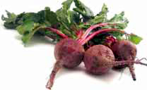 File:CDC beets.jpg