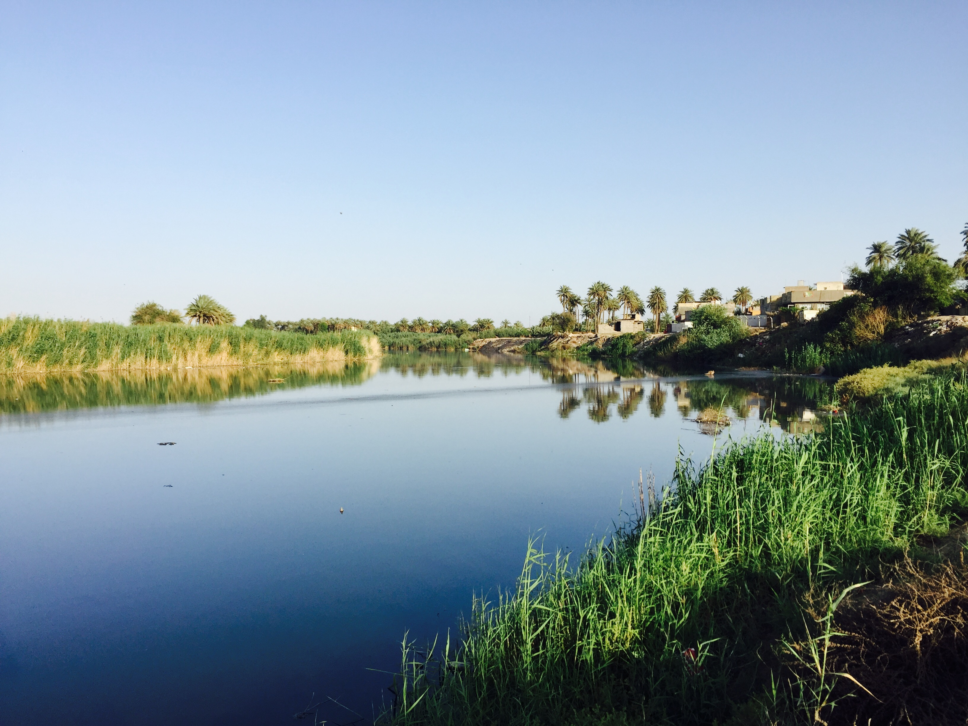 نهر ديالى ويكيبيديا
