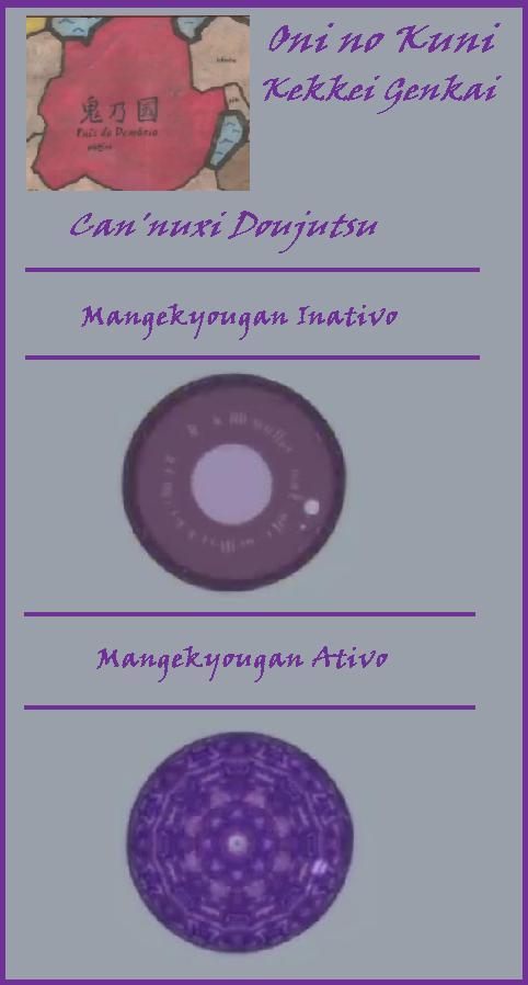 https://i1.wp.com/upload.wikimedia.org/wikipedia/commons/3/31/Mangekyougan.jpg
