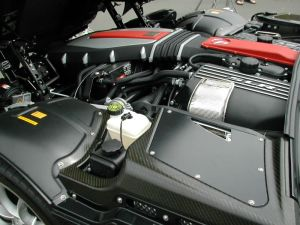 MercedesBenz M113 engine  Wikipedia