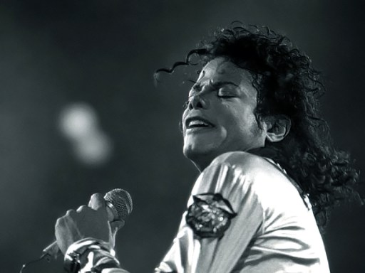 Michael Jackson1 1988