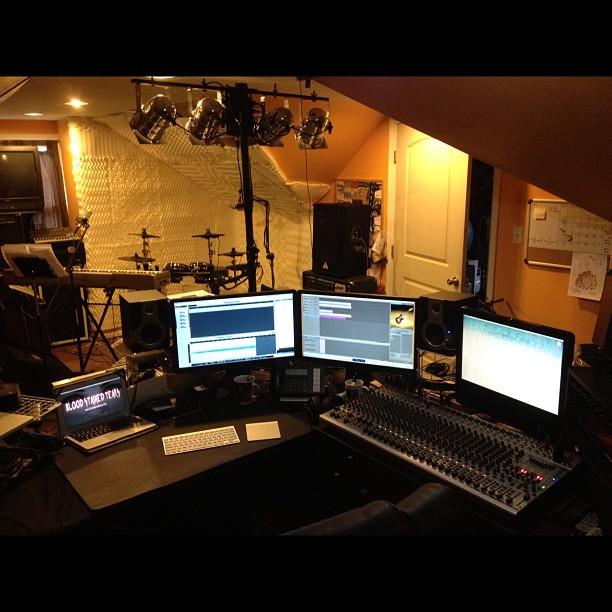 FileRecording Studio Setup TTB 2011 11 21jpg