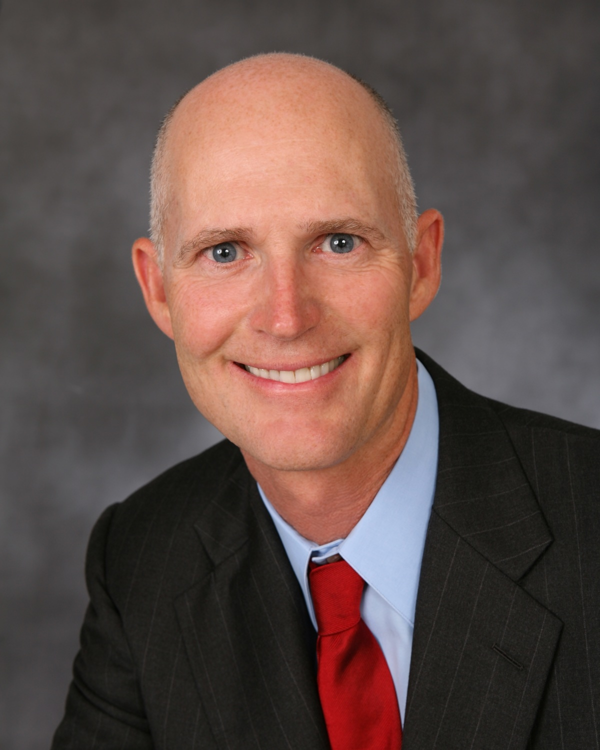 Generic image of rick scott